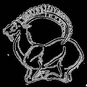 Vadászutak logó