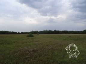 Kazahsztán Kustanai